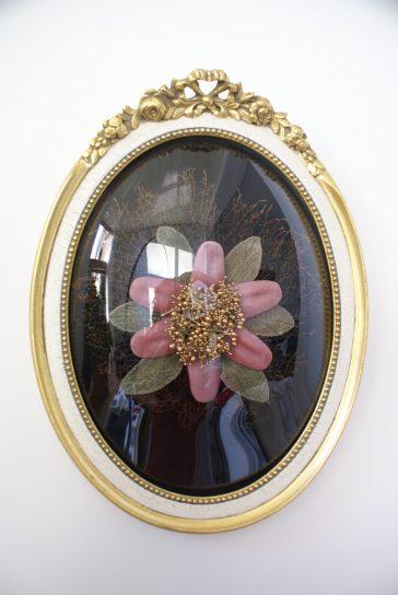 Flower, Koosje Schmeddes